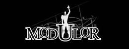 modulor-logo