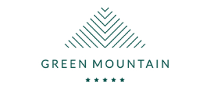 green-mountain-logo